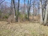 0 15 Mile Rd - Photo 1
