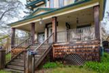 405 Cedar Street - Photo 3