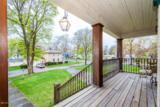 405 Cedar Street - Photo 4