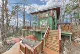 17385 Valley Drive - Photo 4