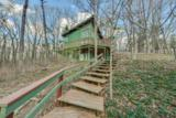 17385 Valley Drive - Photo 6