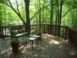 11825 Mountain Woods - Photo 42