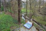 1410 Marquette Woods Road - Photo 28
