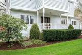 1410 Marquette Woods Road - Photo 4
