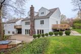 1410 Marquette Woods Road - Photo 42