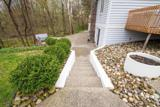 1410 Marquette Woods Road - Photo 47