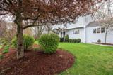1410 Marquette Woods Road - Photo 48