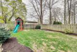 3743 Fox Crossing - Photo 45