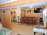 59418 Lakeshore Drive - Photo 10