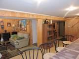 59418 Lakeshore Drive - Photo 11