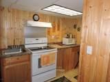59418 Lakeshore Drive - Photo 12