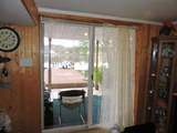 59418 Lakeshore Drive - Photo 14
