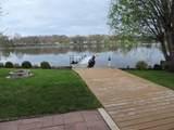 59418 Lakeshore Drive - Photo 19