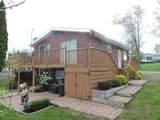 59418 Lakeshore Drive - Photo 2