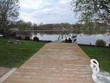 59418 Lakeshore Drive - Photo 20