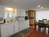 59418 Lakeshore Drive - Photo 4