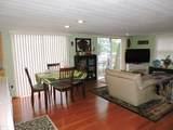 59418 Lakeshore Drive - Photo 5