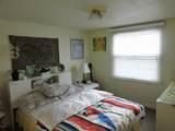 59418 Lakeshore Drive - Photo 8