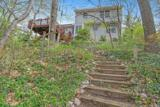 3261 Wildridge Drive - Photo 32