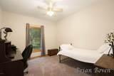 7063 Tramore Court - Photo 17