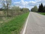 S Elba Road - Photo 8