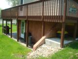 13637 Young Drive - Photo 35