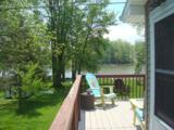 13637 Young Drive - Photo 42