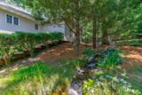 6065 Scenic Woods Circle - Photo 15