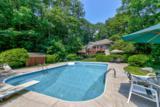 6065 Scenic Woods Circle - Photo 8
