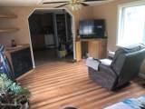 5743 Merrillville Road - Photo 3