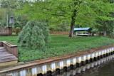 4595 Croton-Hardy Drive - Photo 53