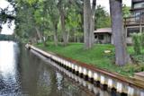 4595 Croton-Hardy Drive - Photo 54