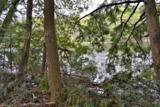 4595 Croton-Hardy Drive - Photo 77