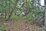 4595 Croton-Hardy Drive - Photo 79