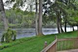 4595 Croton-Hardy Drive - Photo 8
