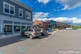 645 Greenslate Drive - Photo 56