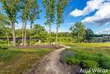 645 Greenslate Drive - Photo 58