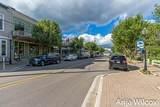645 Greenslate Drive - Photo 66