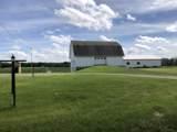 8551 Bacon Road - Photo 12