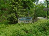 9419 Kramar Drive - Photo 1