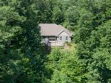 3817 Forest Trail - Photo 65