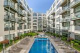 940 Monroe Avenue - Photo 17