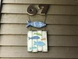 1501 Water Street - Photo 23