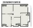 233 Fulton Street - Photo 11