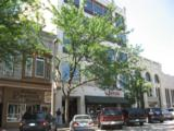 44 8th Street - Photo 1