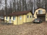 14180 Hicks Lake Drive - Photo 6