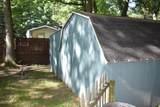 3568 Dee Allen Drive - Photo 14