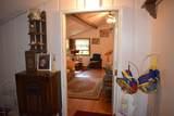 3568 Dee Allen Drive - Photo 16