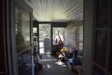 3568 Dee Allen Drive - Photo 17