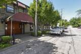 246 Culver Street - Photo 3